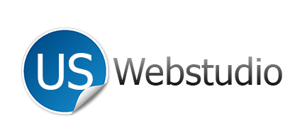 US Webstudio logo
