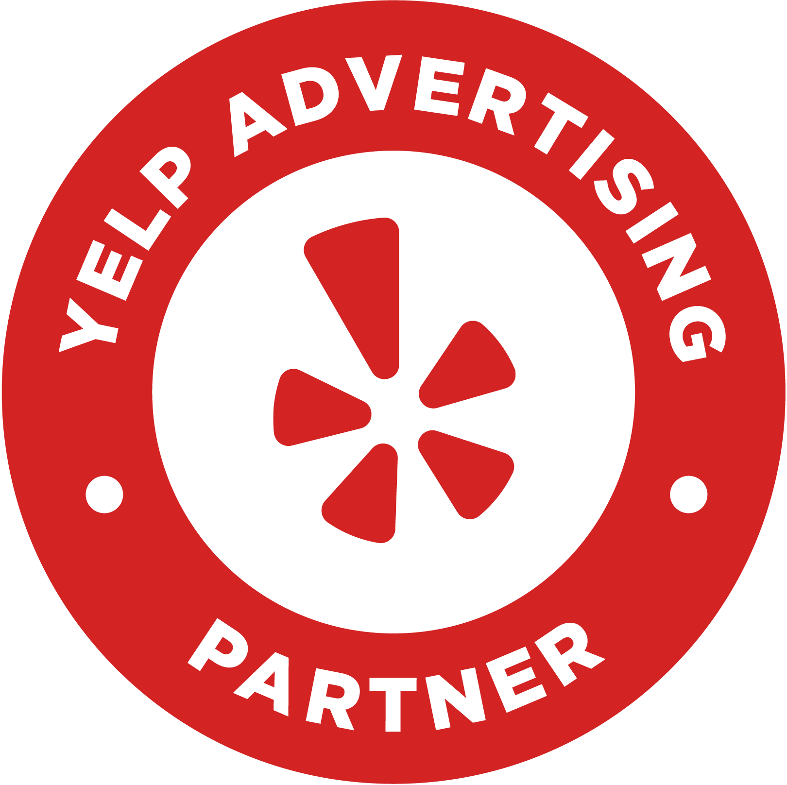Yelp Advertising Partner_Logo